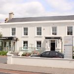 Ranelagh, primary care centre
