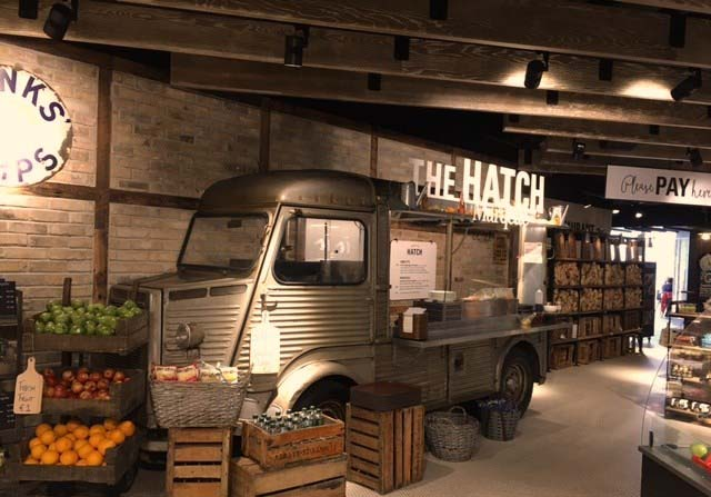 thehatch